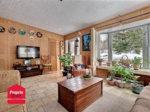 22655263 - Bungalow for sale