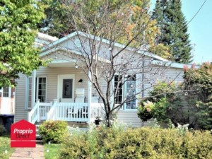 23075925 - Bungalow for sale