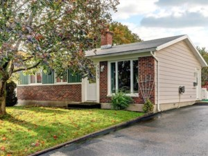 13879293 - Bungalow for sale