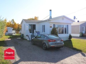 13952651 - Mobile home for sale