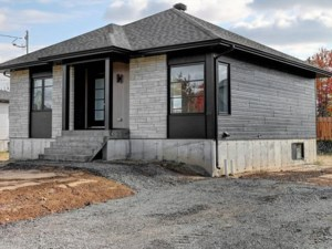 13492422 - Bungalow for sale