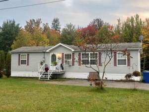 18702469 - Bungalow for sale