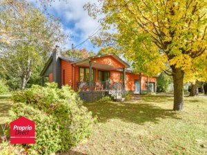 19888062 - Bungalow for sale