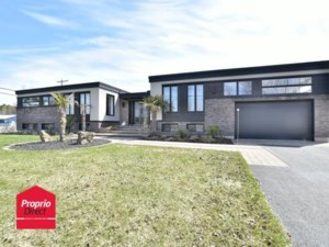 26558639 - Bungalow for sale