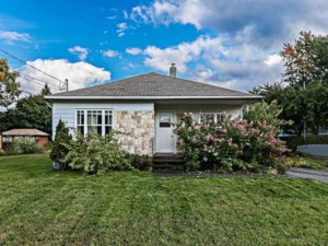 20292888 - Bungalow for sale