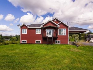 21651996 - Bungalow for sale