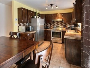 21782782 - Bungalow for sale