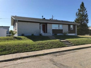 26817308 - Bungalow for sale