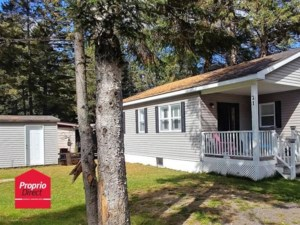 11709278 - Mobile home for sale