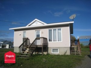 20446825 - Bungalow for sale