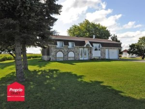 24293313 - Bungalow for sale