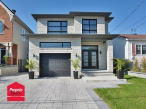 28945713 - Two or more storey for sale