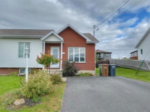 9220908 - Bungalow-Semi-detached for sale