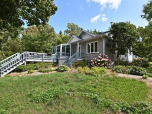15716687 - Bungalow for sale