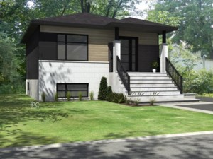 22914375 - Bungalow for sale