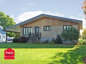 9224220 - Bungalow for sale