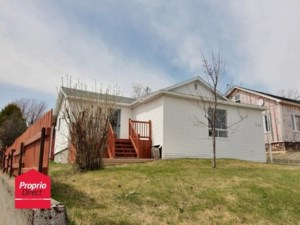 10358345 - Bungalow for sale