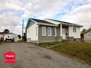 11316425 - Bungalow for sale