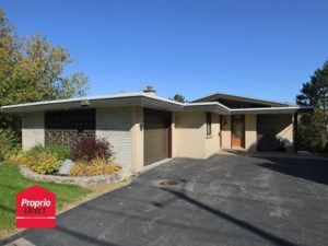 14390309 - Bungalow for sale