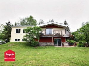 14786210 - Bungalow for sale