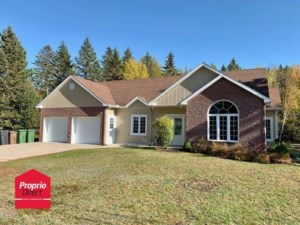16922199 - Bungalow for sale
