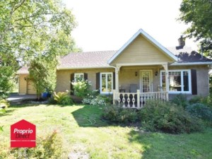23775504 - Bungalow for sale