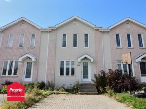 25161134 - Two or more storey for sale