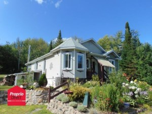 25299467 - Bungalow for sale