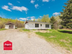 25880385 - Bungalow for sale