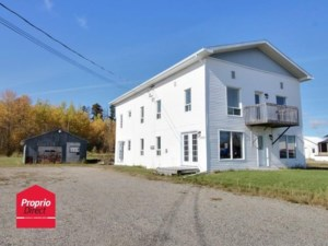 27303233 - Two or more storey for sale