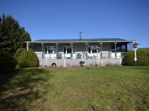 14397328 - Bungalow for sale