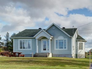 19236795 - Bungalow for sale