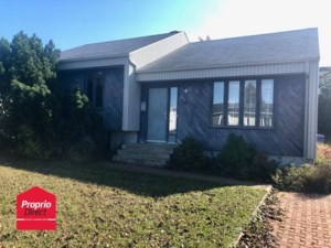 12440864 - Split-level for sale