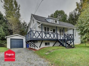 13342294 - Two or more storey for sale