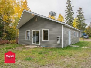 16440097 - Bungalow for sale