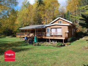 23411421 - Bungalow for sale