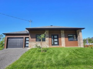 25585153 - Bungalow for sale