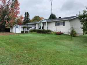 27945834 - Bungalow for sale