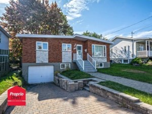 10226126 - Bungalow for sale