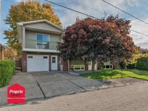10656930 - Split-level for sale