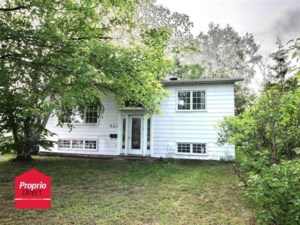 11072552 - Bungalow for sale