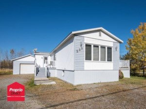 11130485 - Mobile home for sale