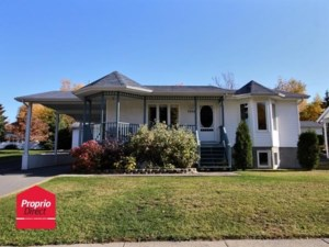 20986206 - Bungalow for sale
