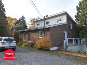 25033160 - Bungalow for sale