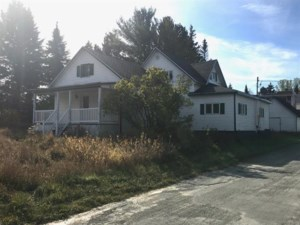 14460720 - Two-storey, semi-detached for sale