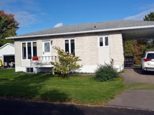 16594452 - Bungalow for sale