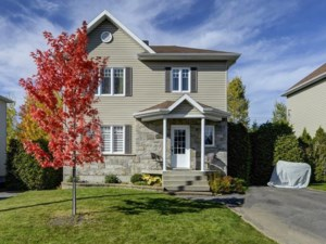 14218003 - Two or more storey for sale