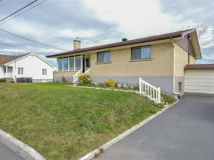 23399002 - Bungalow for sale