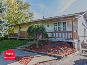 10423166 - Bungalow for sale
