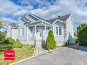 14932726 - Bungalow for sale